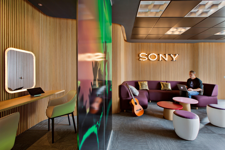 Bolon_FLooring_Sony6_ES