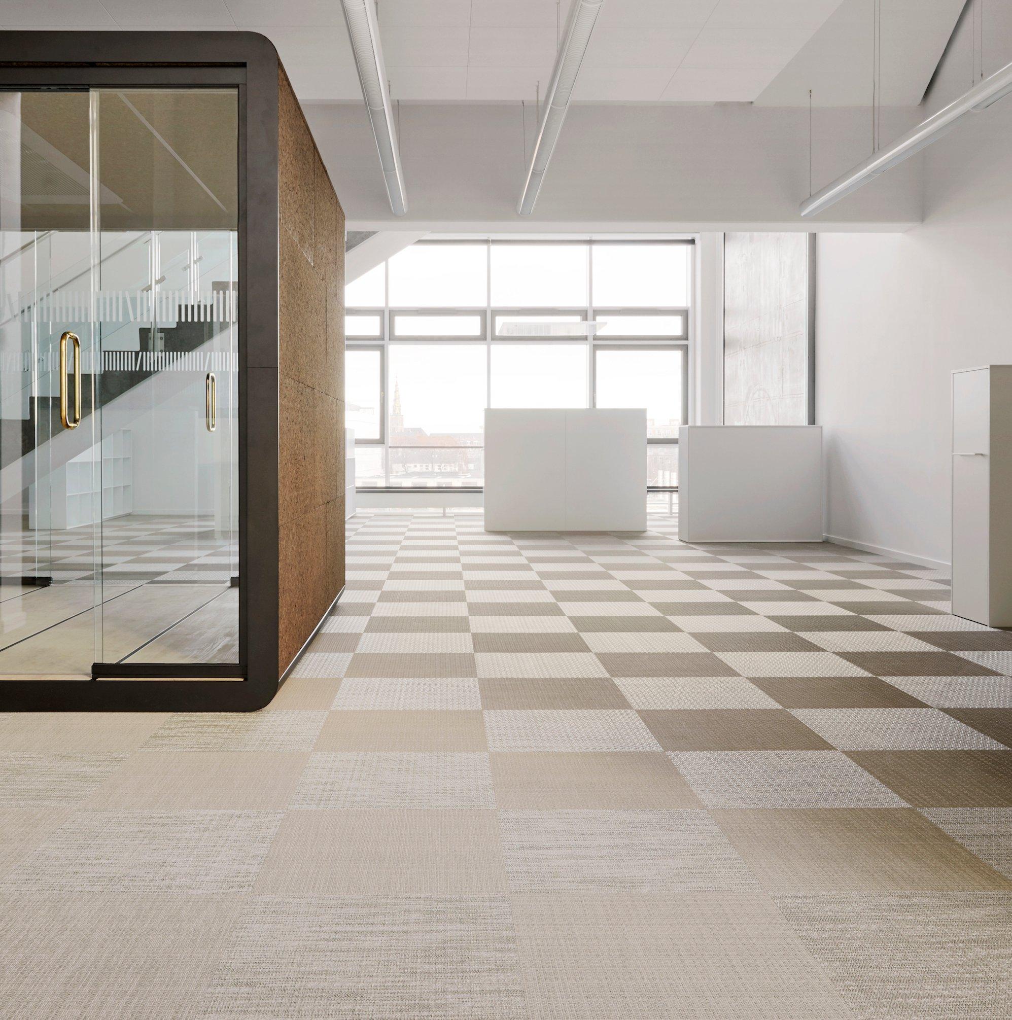 Bolon_Flooring_CopenhagenUniversity2_DK-1