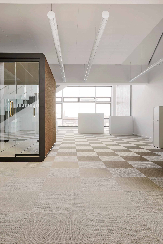 Bolon_Flooring_CopenhagenUniversity2_DK