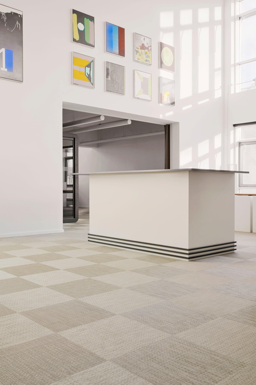 Bolon_Flooring_CopenhagenUniversity3_DK