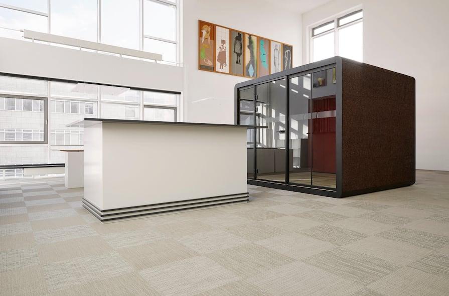 Bolon_Flooring_CopenhagenUniversity4_DK