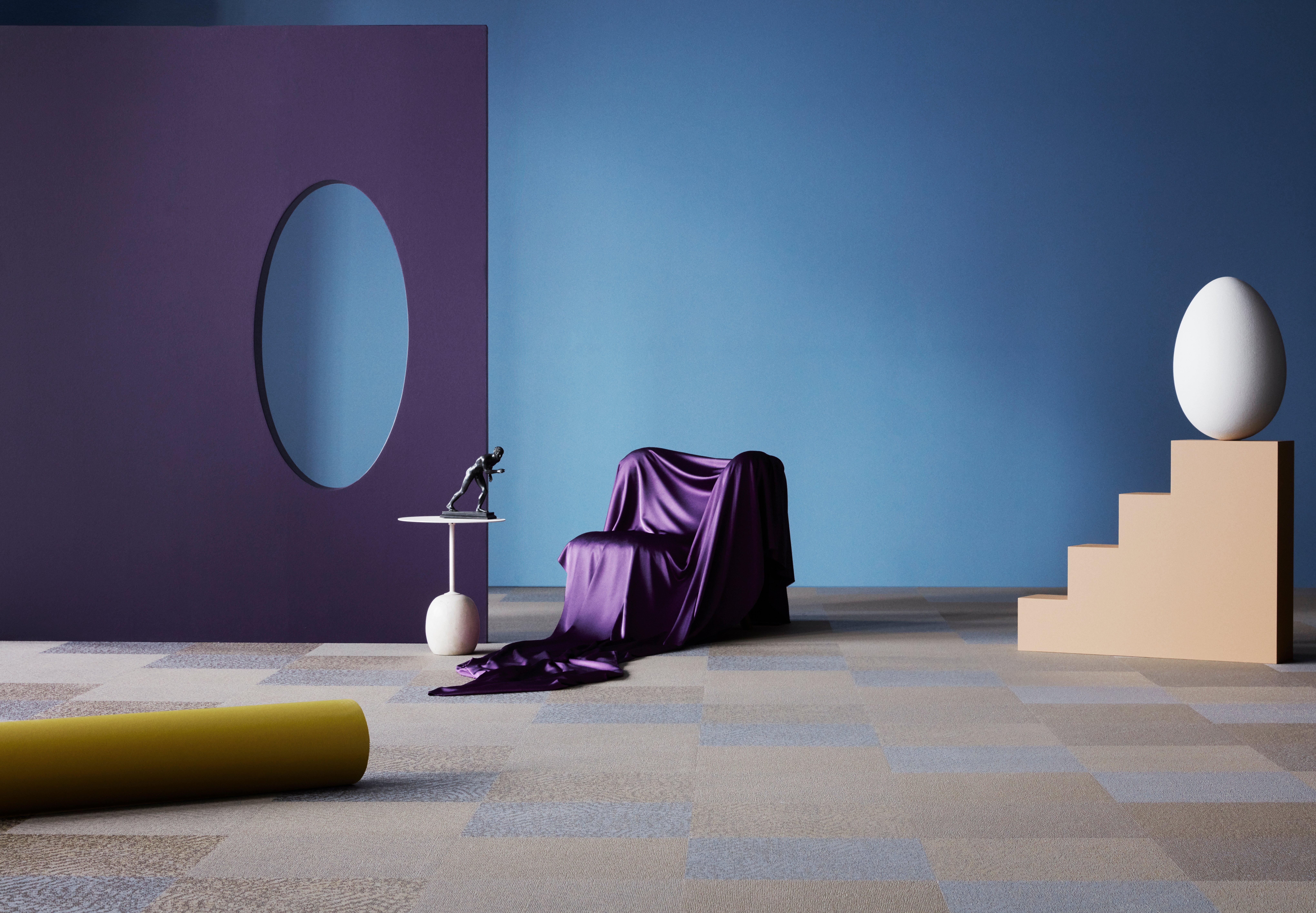 Bolon_Flooring_Diversity_Buzz_Straw_Pebble