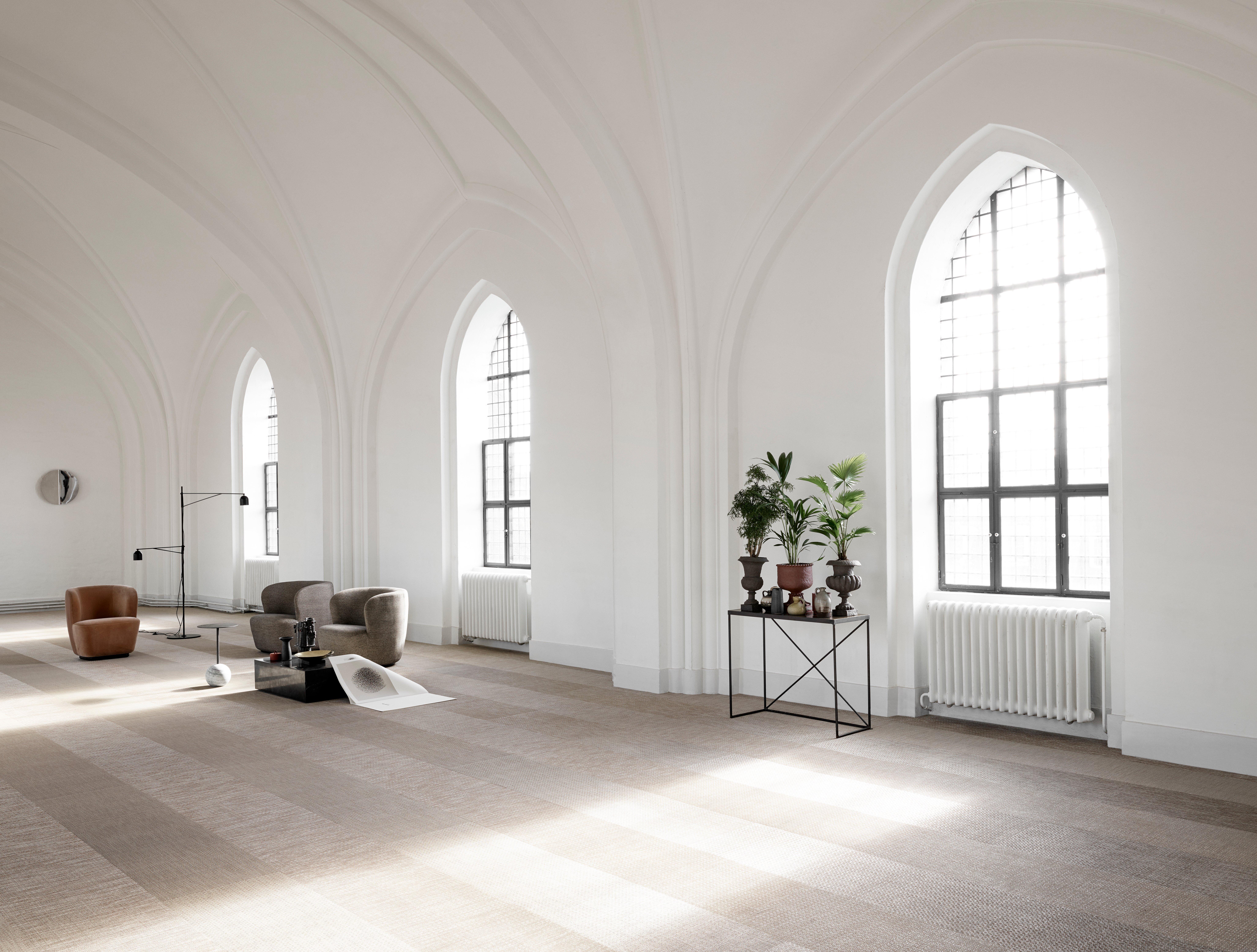 Bolon_Flooring_Elements_Cork