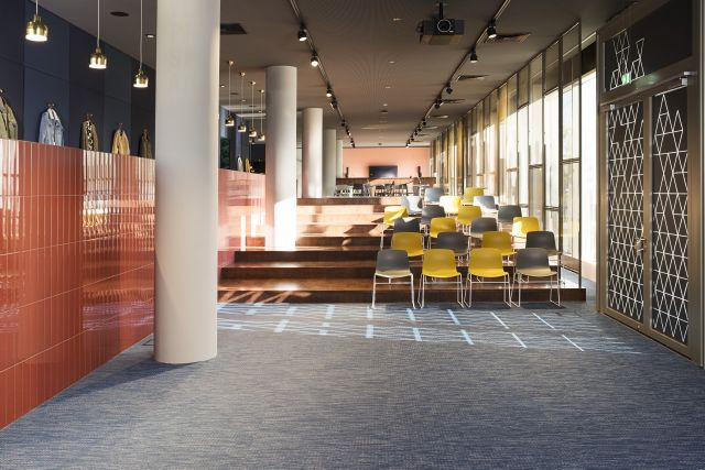 Bolon_Flooring_Office_Zalando2_DE.jpg