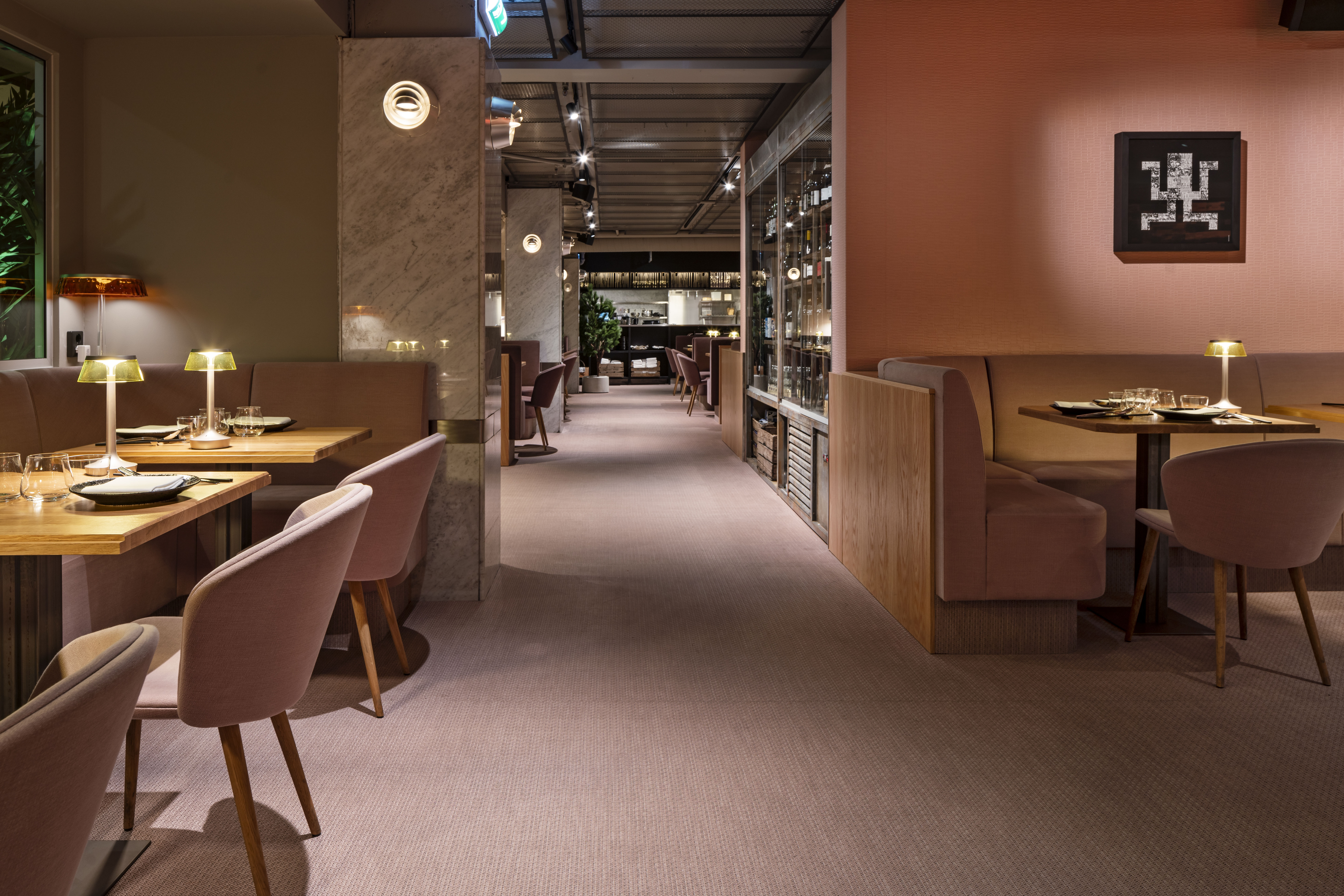 Bolon_Flooring_RestaurangVidegard3_SE