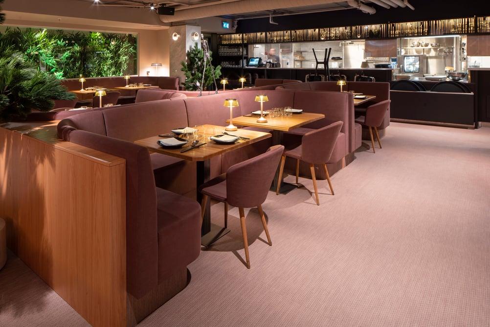Bolon_Flooring_RestaurangVidegard4_SE