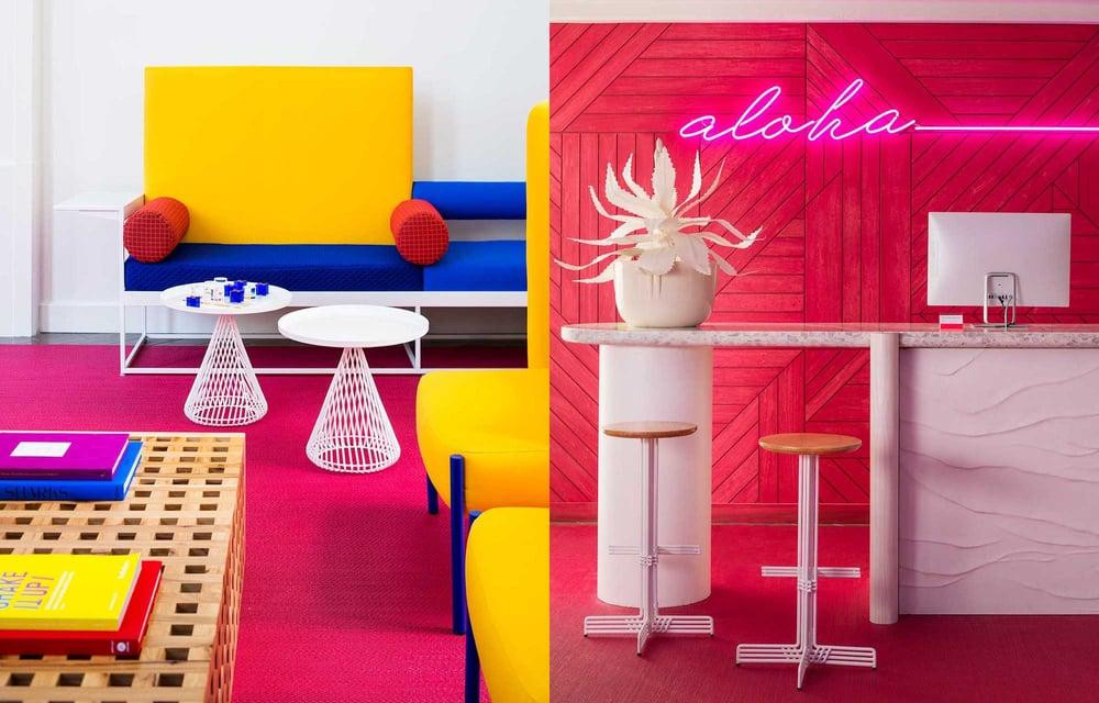 Bolon_Flooring_ShorelineHotel3_US