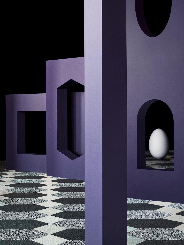 Bolon_Flooring_StudioTilesLink_Diversity_Bouquet_Pure_Hexagon_Buzz_GrassP