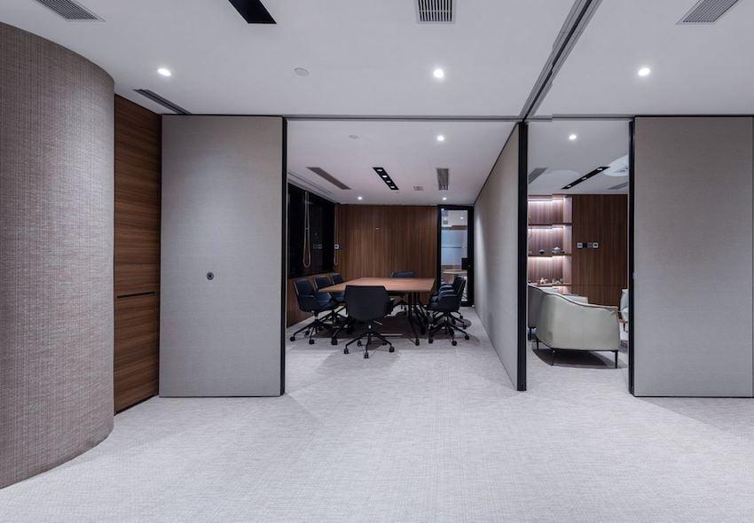 Bolon_Flooring_VentureSmart2_CN