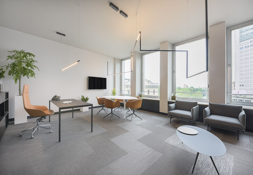 Bolon_Flooring_WorkAgency3_IT
