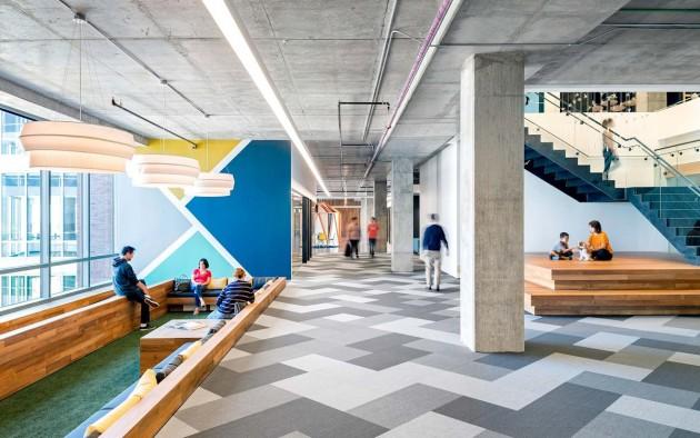 Cisco San Francisco 2