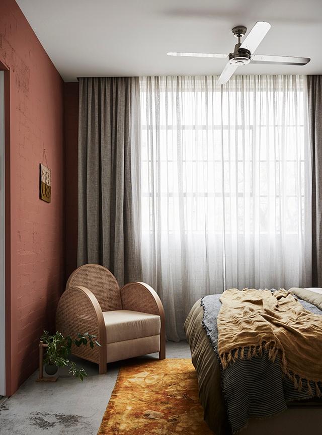Repair Palette Dulux Colour Forecast Stylist Bree Leech Photographer Lisa Cohen 10