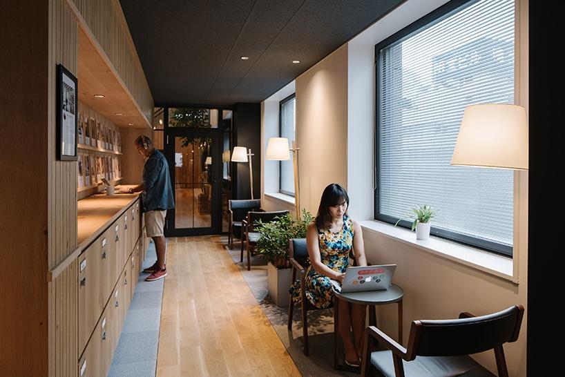 airbnb office.jpg