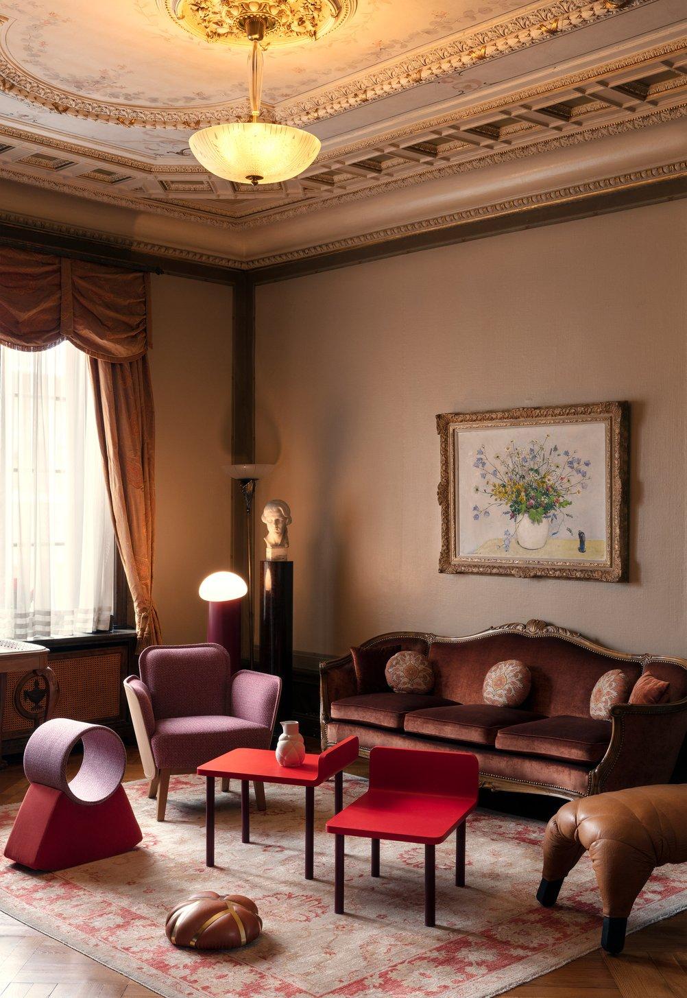 bakers-house-stockholm-design-week-farg-blanche-interiors-installations-_dezeen_2364_col_11