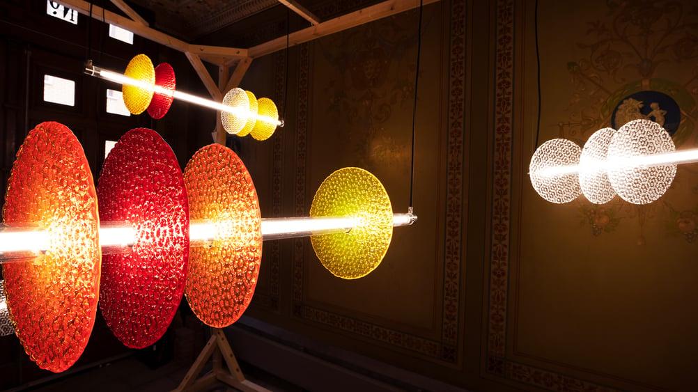 bakers-house-stockholm-design-week-farg-blanche-interiors-installations-_dezeen_hero-1