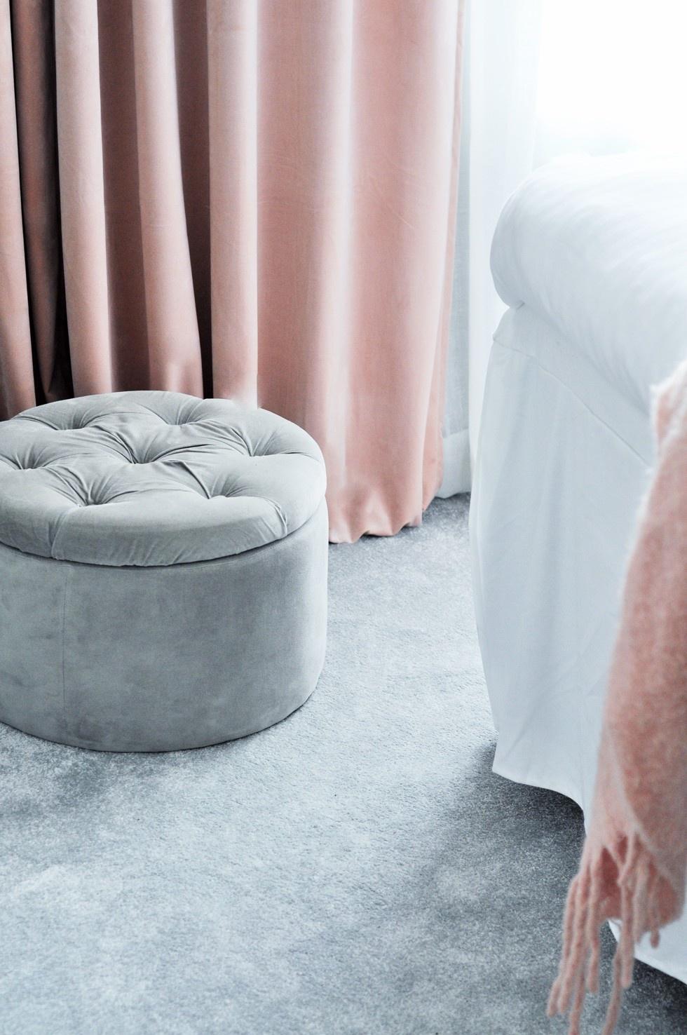 Textile_carpet