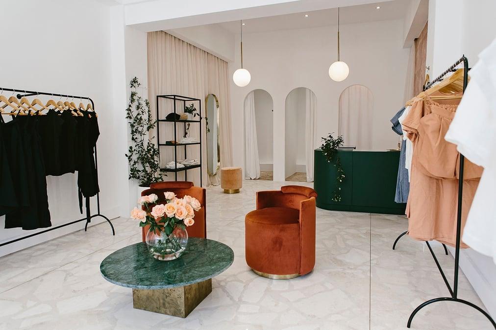 inspiring retail flooring design.jpg