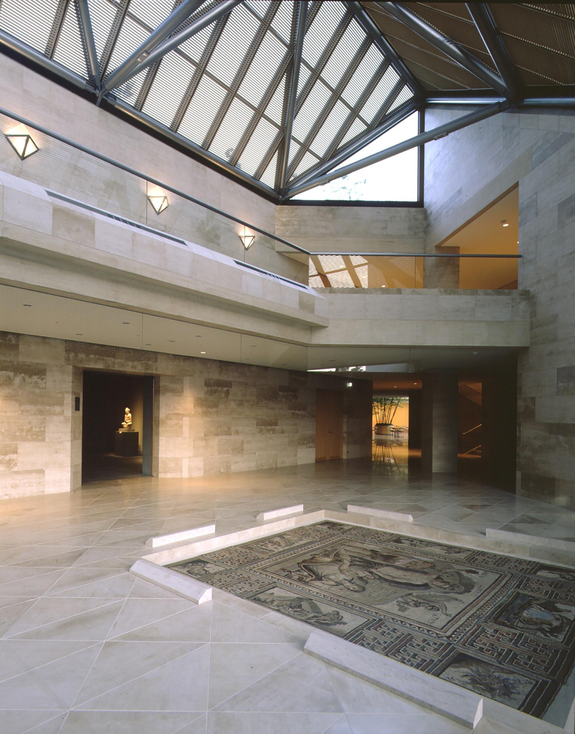 mihomuseum3
