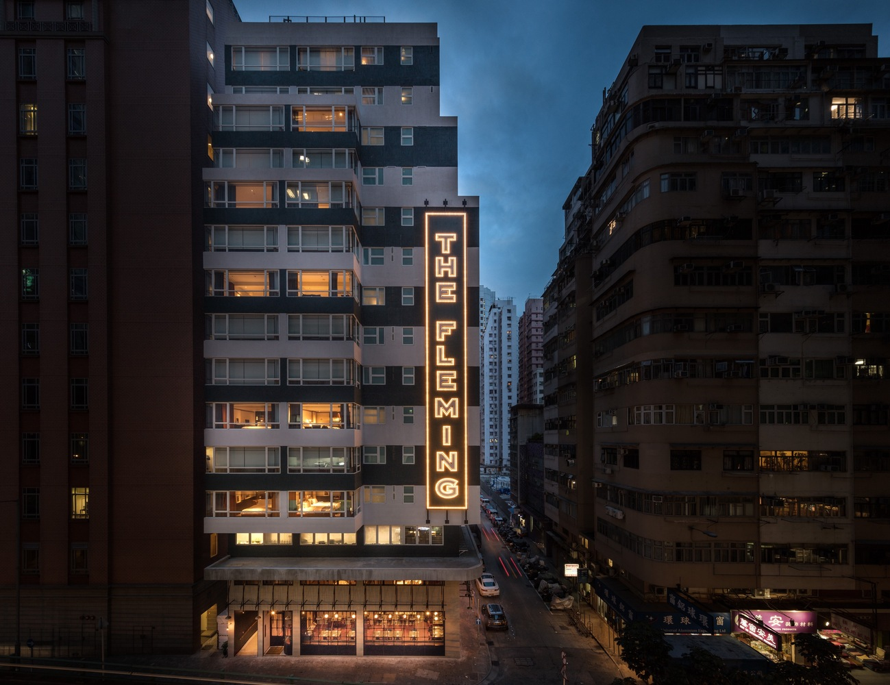 the fleming hotel4
