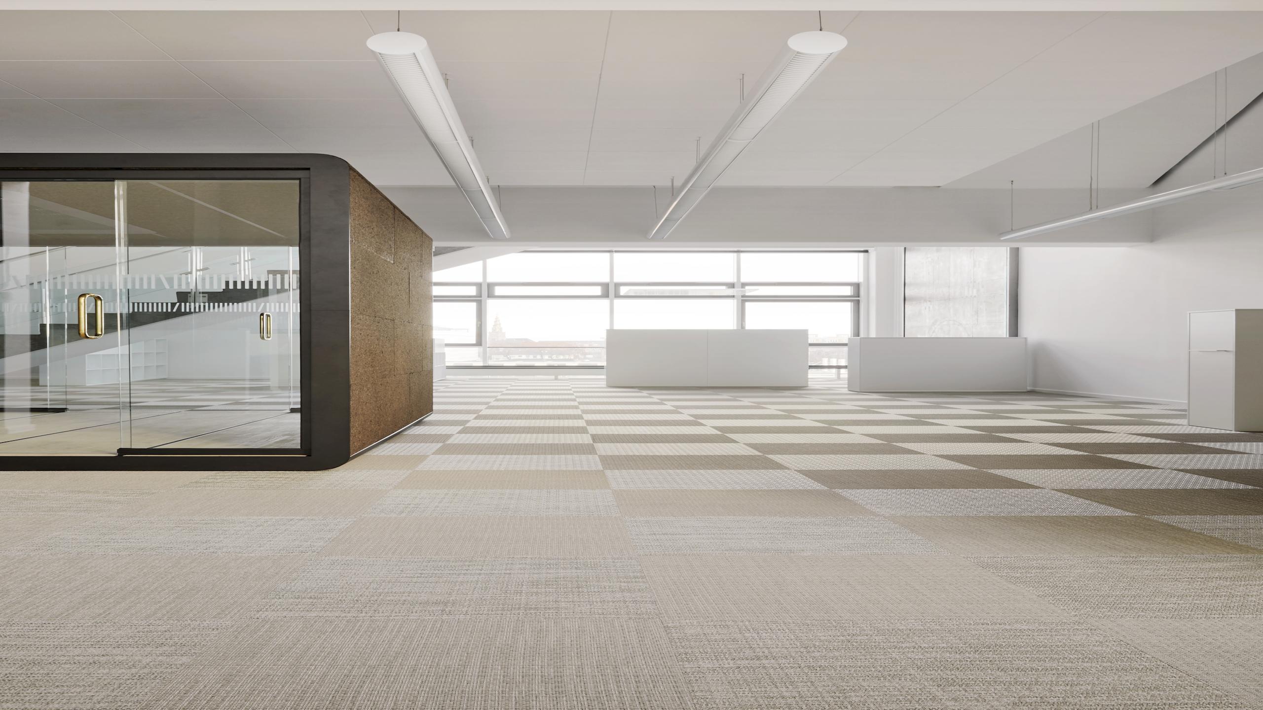 Bolon_Flooring_CopenhagenUniversity2_DK-2