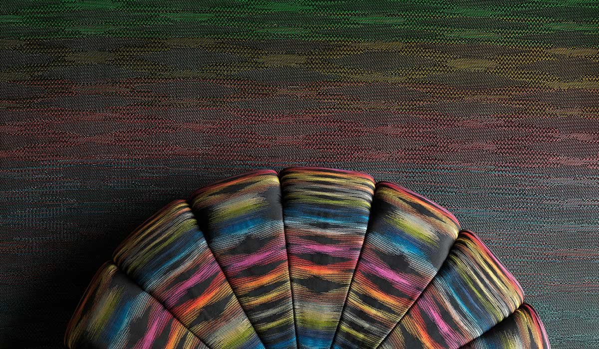 Bolon_Flooring_MissoniHome_Fireworks_BlackClose
