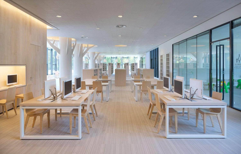 shanghai_library